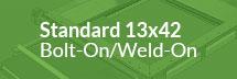 gate-standard-13x42