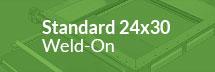 gate-standard-24x30