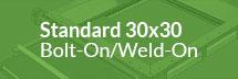 gate-standard-30x30